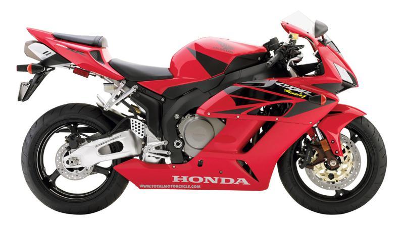 Honda CBR 1000RR FireBlade and Honda CB1000R in India