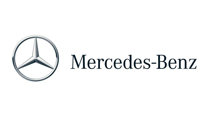 Two of every three Mercedes-Benz cars are sold on either finance or lease