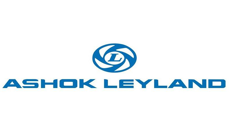 Ashok Leyland incurs loss of market share in first quarter; blames peers