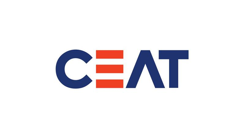 CEAT Tyres extends support in Coronavirus pandemic