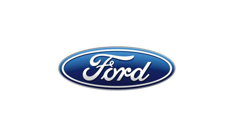 Ford sees India as its hub for Asia-Pacific region