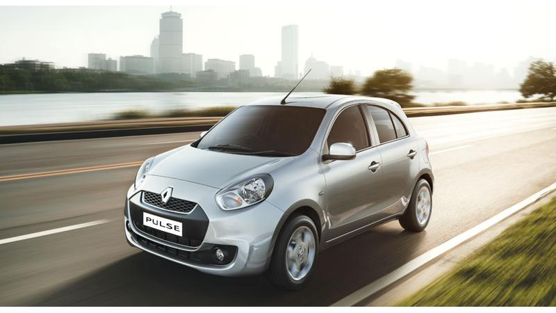 Renault-Nissan to put an end to badge engineering in India