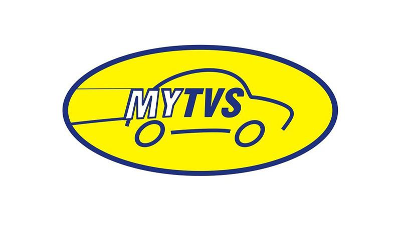 TVS Automotive Solutions plans to enter foreign markets