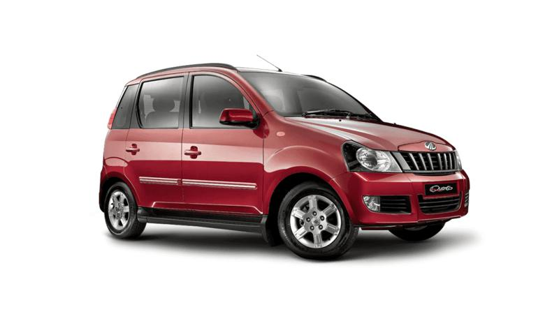 EXCLUSIVE: Mahindra to launch Quanto facelift in mid-2016