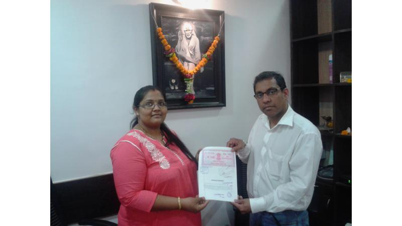 CarTrade.com launches its 10th franchise to be located in Thane