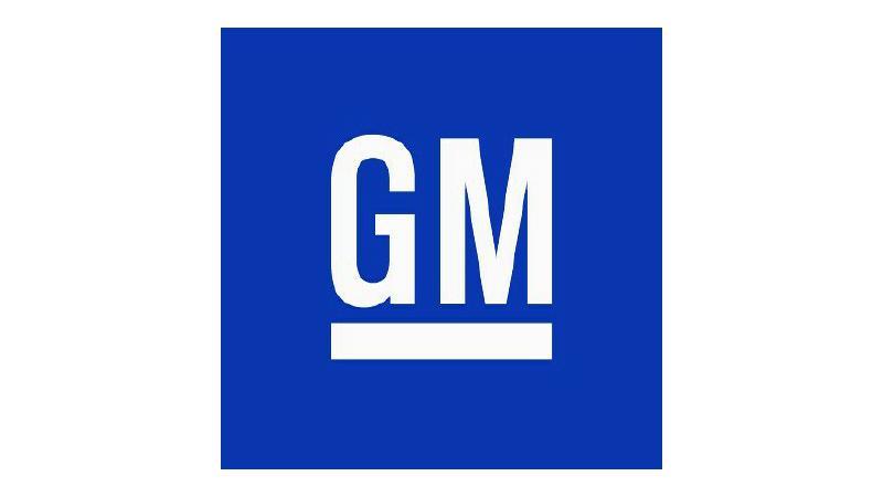 Moloy Chowdhury, Chief Executive Officer at Hindustan Motors resigns