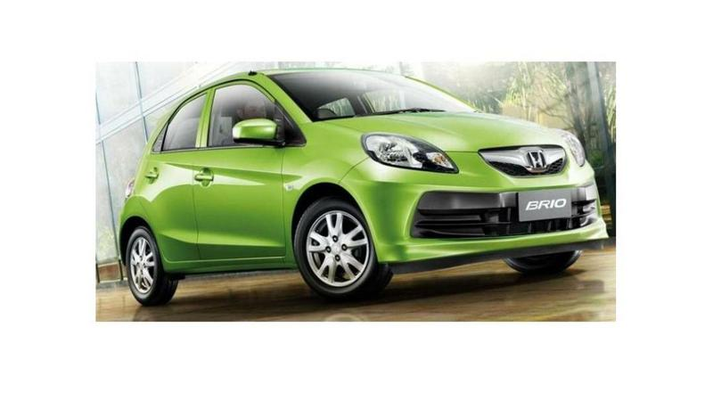 Car makers likely to increase prices owing to unfavourable fluctuation in rupee