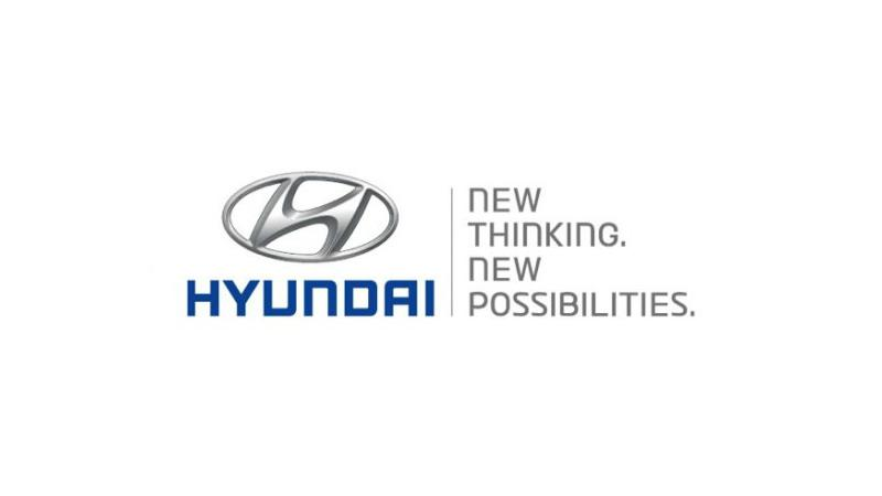 Hyundai India reports a fall of 8 per cent in July 2013