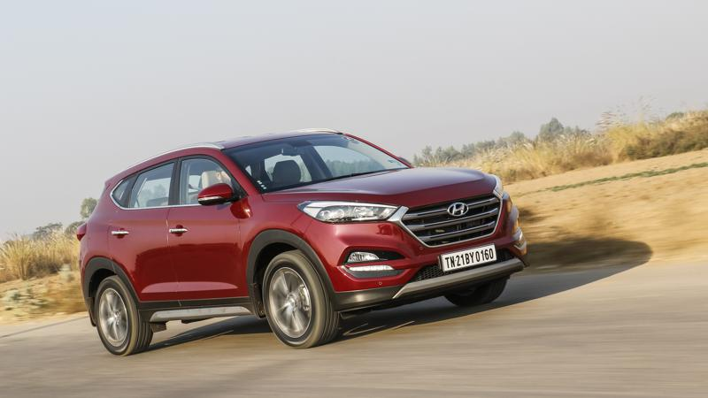 Car Sales India December 2016: Highs and Lows