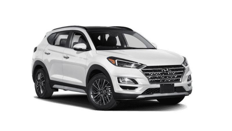 Hyundai India launches Tucson facelift at Rs 22.30 lakh