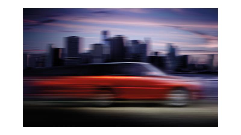 New Range Rover Sport to globally debut on March 26