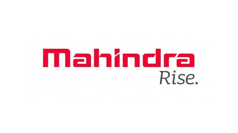 Mahindra & Mahindra to launch 3 new SUVs in India by 2016