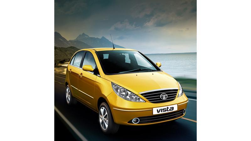 Tata Motors' discounts galore ending on June 20, 2013
