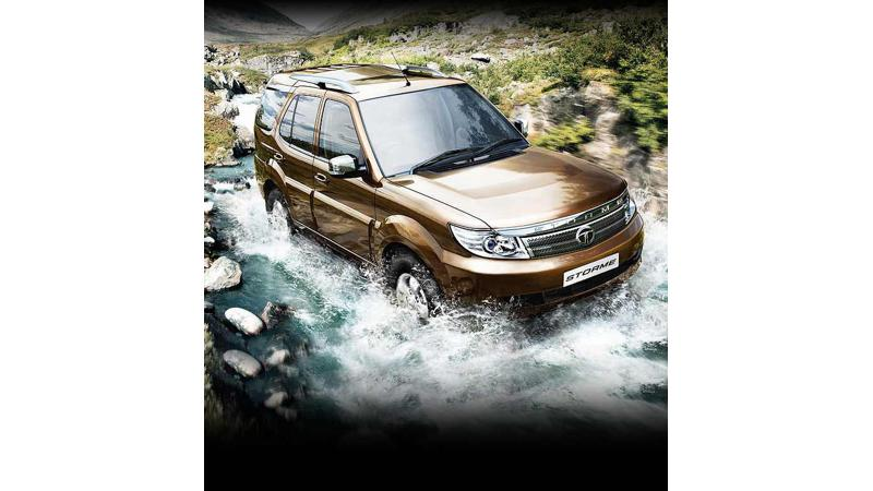 Tata Motors reduces the car prices by up to Rs. 50000