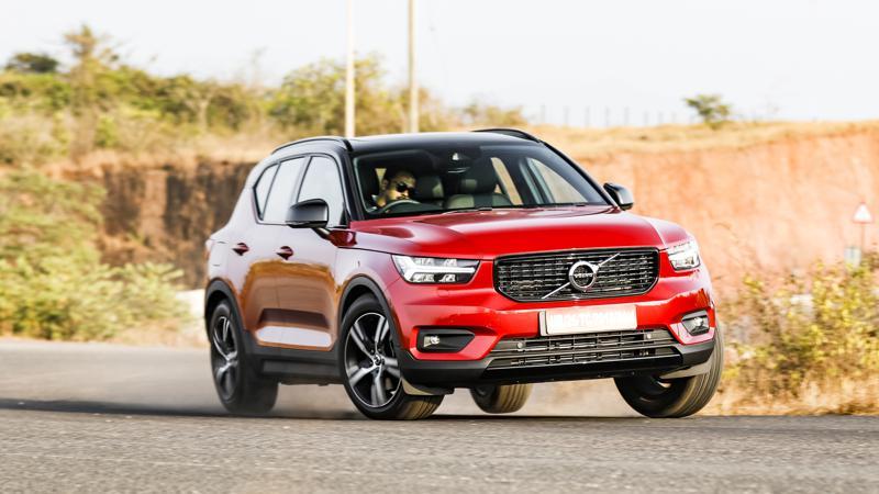 Volvo Car India extends warranty till 31 May 2020