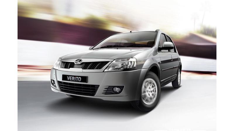 Will the new Mahindra Vibe boost Mahindras position in the Indian auto market?