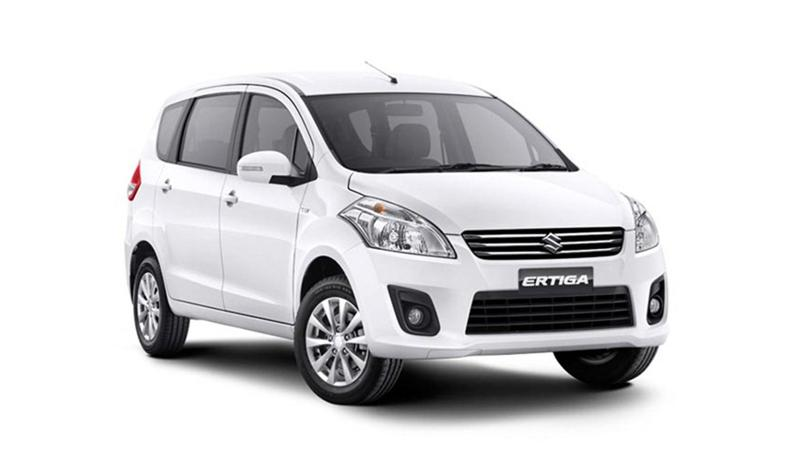 Re-badged Ertiga faces increasing pending deliveries in Indonesia