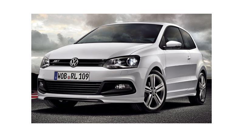 2014 Volkswagen Polo to set new performance bars in Indian market