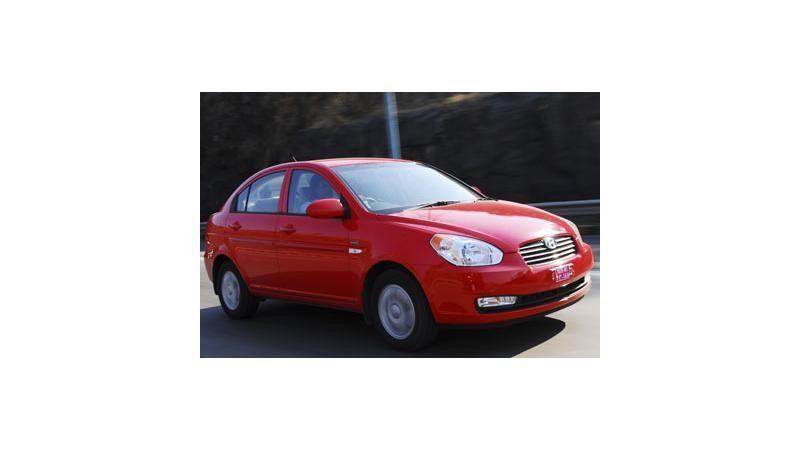 New Variants of Hyundai Verna Launched