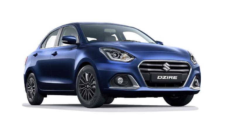 Maruti Dzire Price in Pune, Dzire On Road Price in Pune