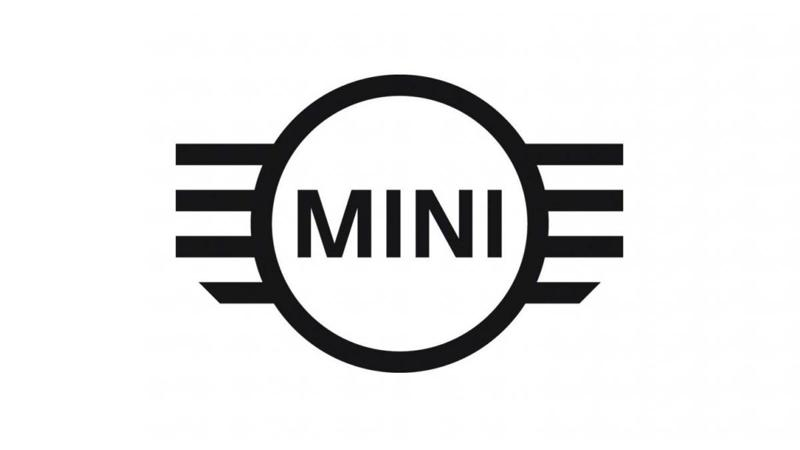 Mini cars to feature a new logo from March 2018
