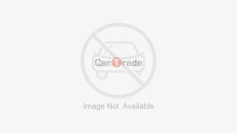 Mercedes Benz GLS Images