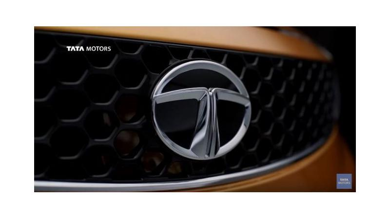 Tata Zica - new hatchback launching