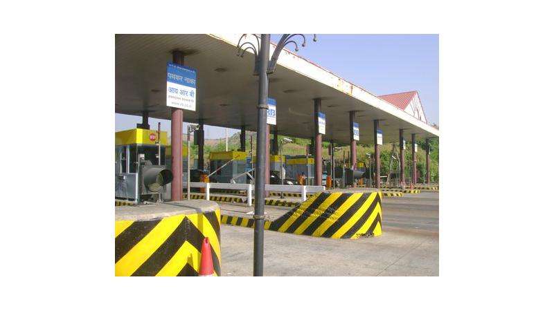 LMVs soon to be exempted from paying toll tax in Gujarat