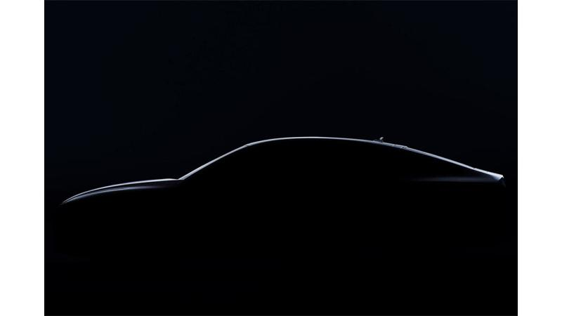 2018 Audi A7 global debut on 19 October