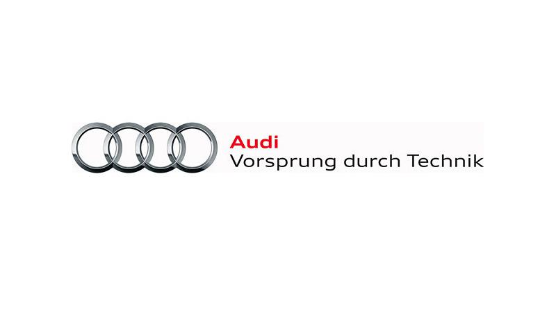 Audi India reports 4 per cent sales growth in June 2013
