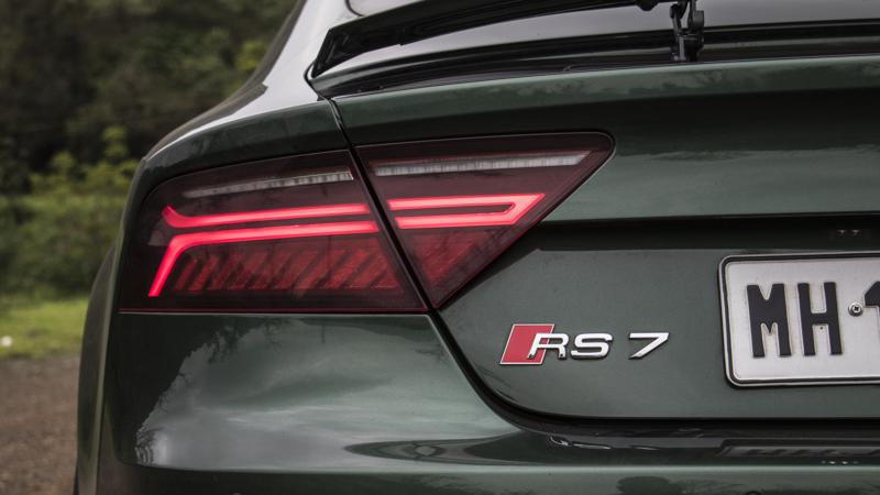 Audi Sport looks to expand RS range by the year 2018