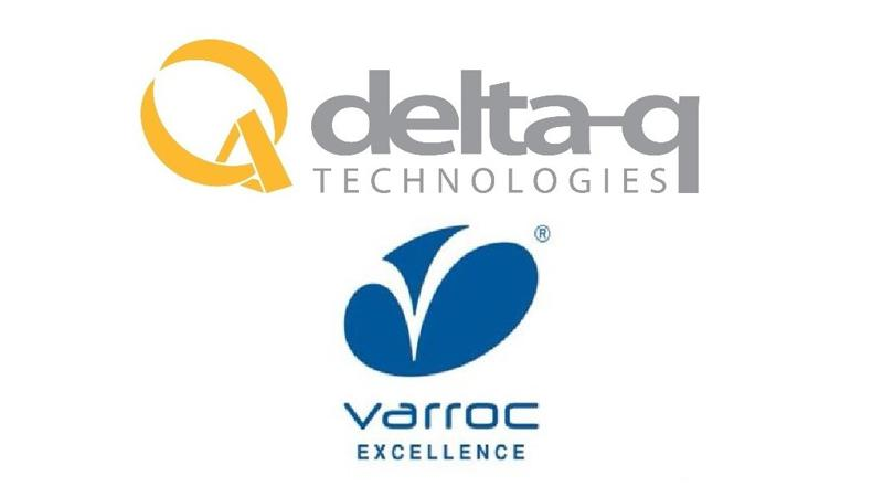 Delta-Q Technologies and Varroc Engineering to manufacture EV battery chargers in India
