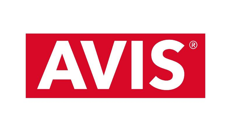 Avis Budget Group shows positive growth; remains optimistic in 2021