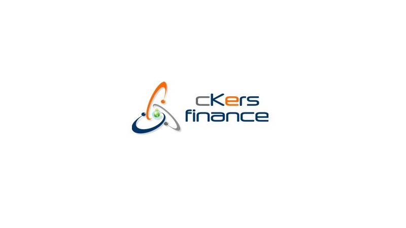 cKers Finance to promote the deployment of electric three-wheelers in India