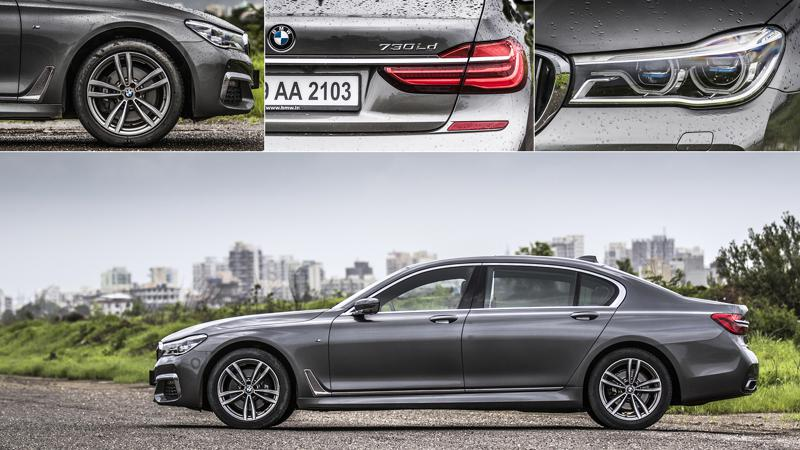 BMW to hike their car prices by two per cent on April 1