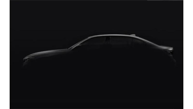 BMW to launch 3 Series Gran Limousine on 21 January 2021