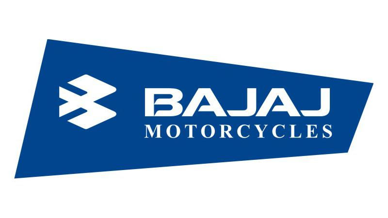 Bajaj Auto increases employee wages by INR 10,000 per month