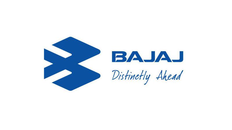 Sales of Bajaj Auto dip by 20 per cent in June 2013