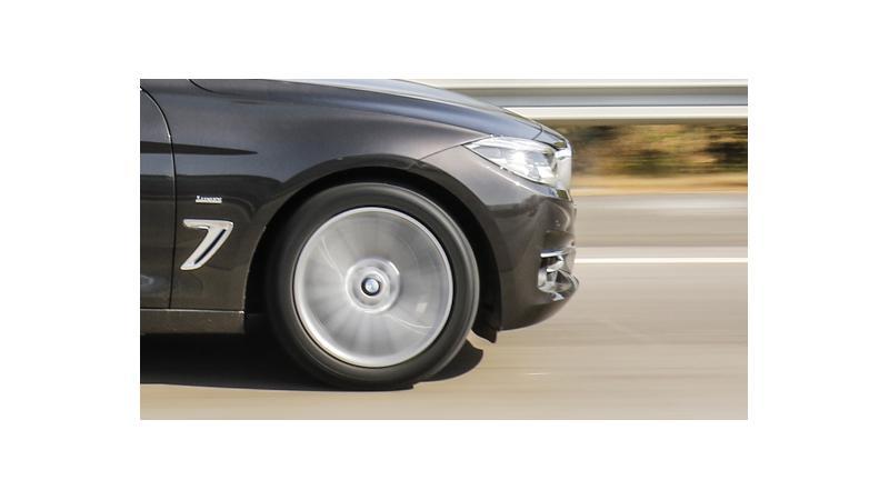 Bridgestone announces 304.3 million USD investment in Indian arm