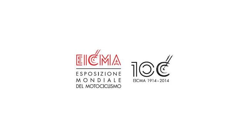Husqvarna Plans to Unveil 3 Bike at EICMA