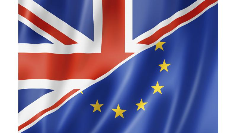 Brexit to have negative effect on automakers