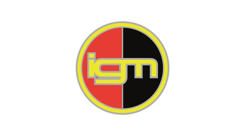 Gordon Murray launched a new IGM car brand
