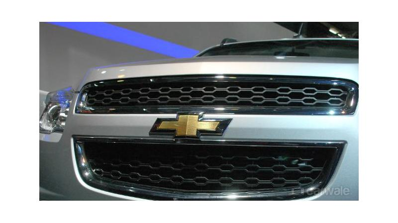 GM India dealers suspend services and protest against insufficient compensation