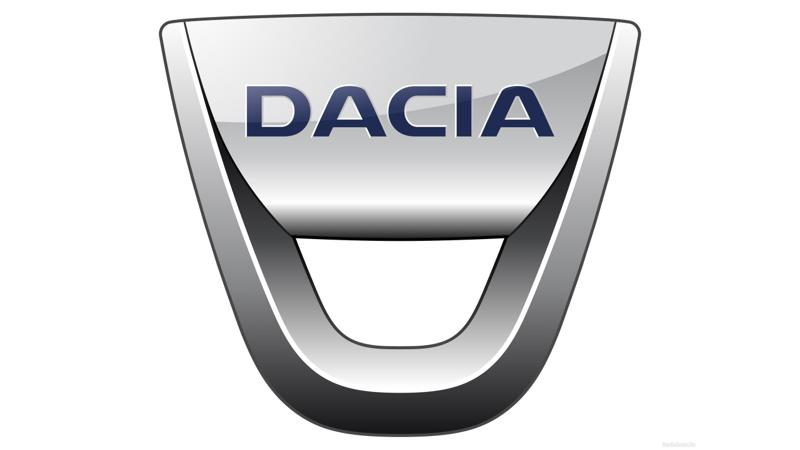 Dacia announces Duster Air and Sandero Black Touch special edition models