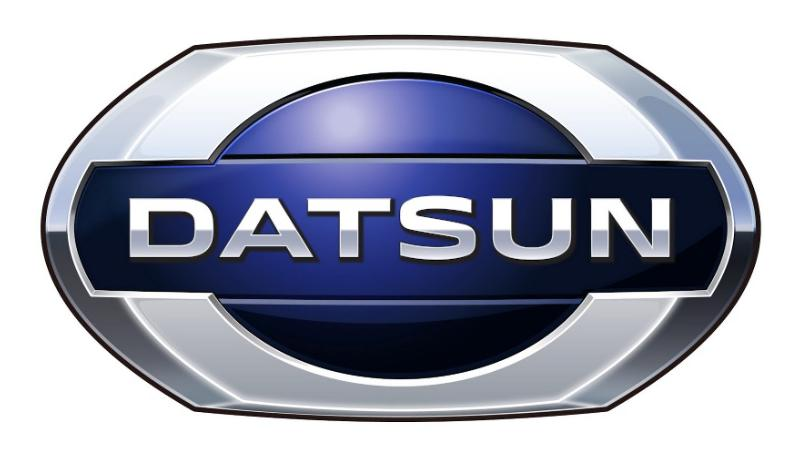 Datsun planning to push Maruti Suzuki away