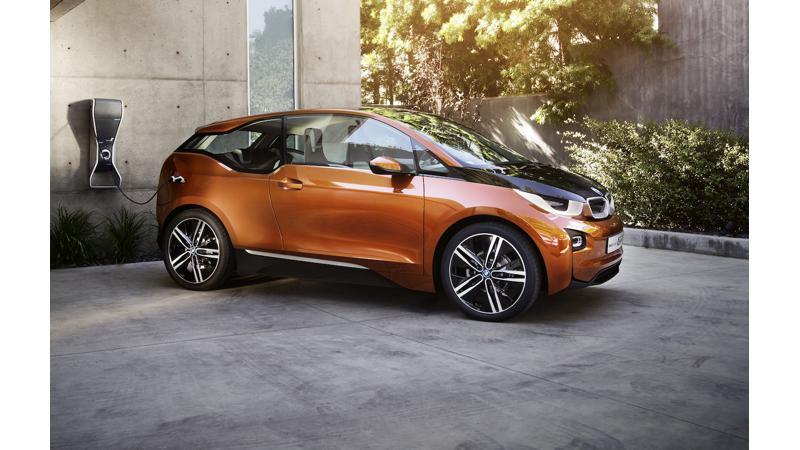 BMW devises new scheme for diesel scrappage