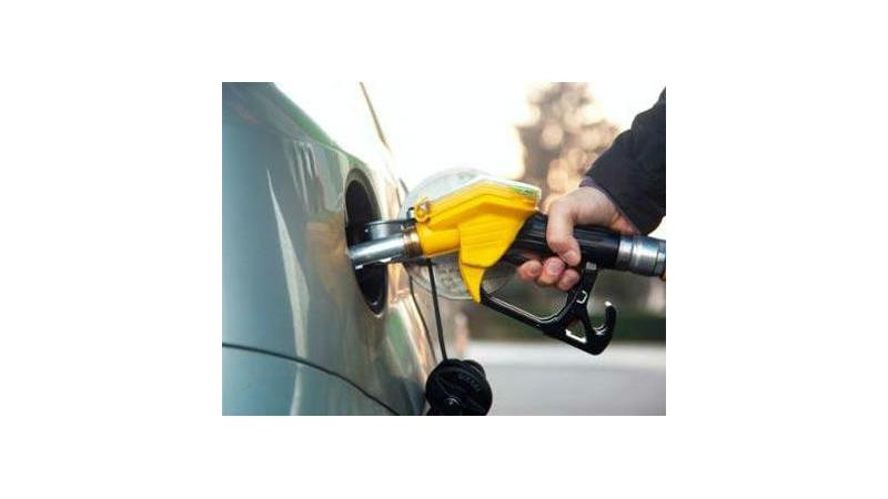 Diesel prices increased again in India