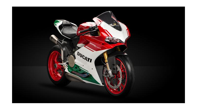 Ducati launches 1299 Panigale R Final Edition in India at Rs 59.18 lakhs