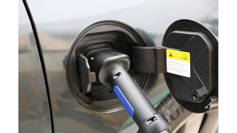 Exicom installs 125 EV chargers in Delhi