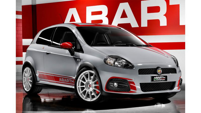 Fiat India eyeing a two-fold in its market share with new launches